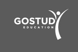 go-study